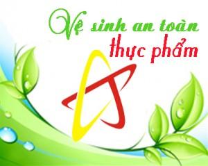 giay-phep-ve-sinh-an-toan-thuc-pham