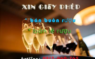 xin-giay-phep-ban-buon-ban-le-ruou