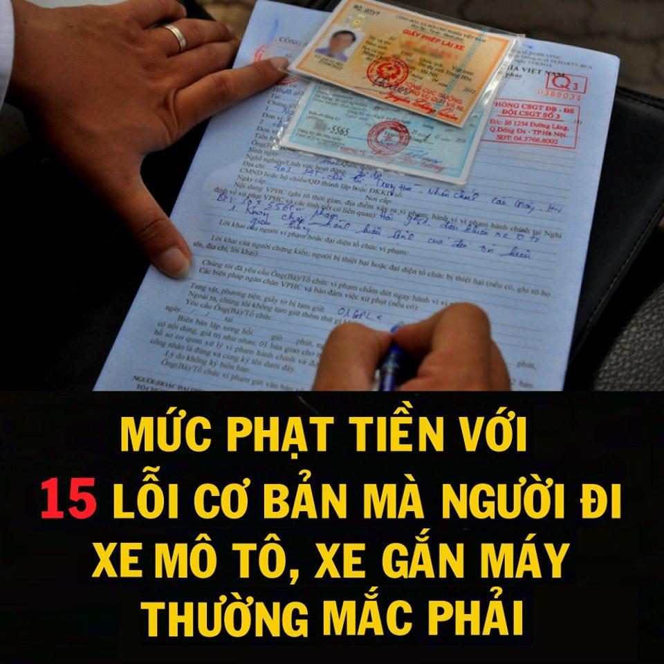 15-loi-co-ban-ma-nguoi-di-xe-may-hay-mac-phai-09